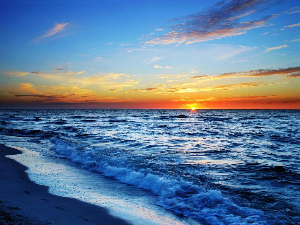 Resultado de imagem para imagem mar